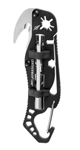 Leatherman 831798 Cam Pocket Tool